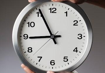 Clock is Ticking on EC2 Classic Retirement