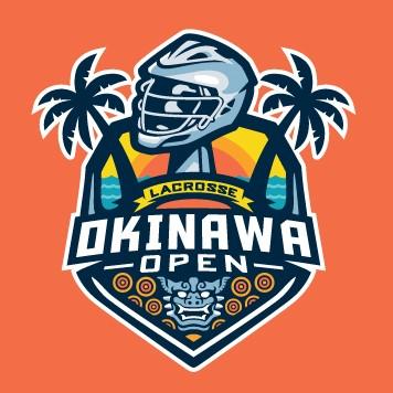OKINAWA-LACROSSE-OPEN6