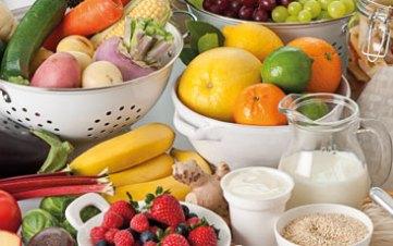 low fodmap diets