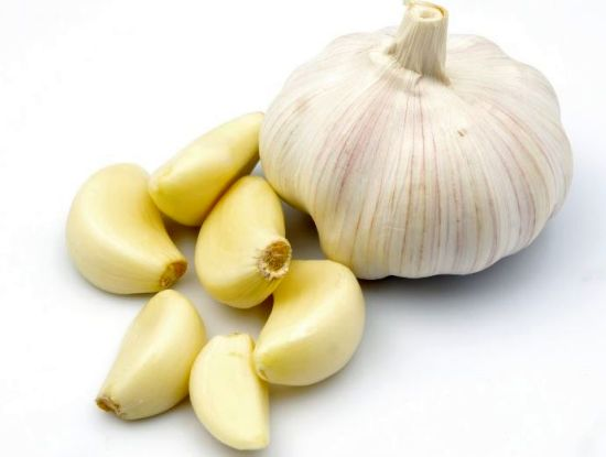 Garlic Is The Best Way Of Treating Chlamydia Reason Being It Contains Antibiotics Antibacterial And Antiviral Property This An Effective Home