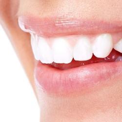 loose teeth