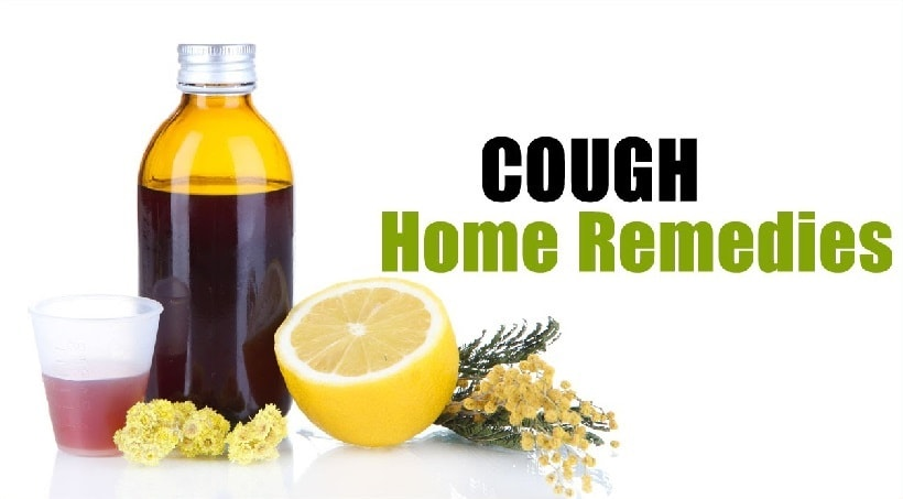 home remedies to get rid of cold fast