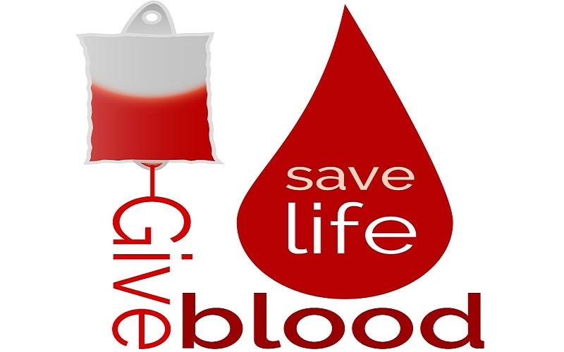 Blood Donation Health Benefits