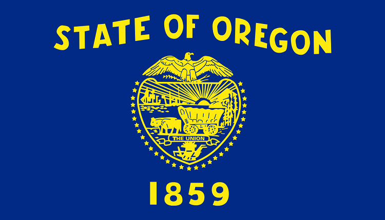 Places to visit in Oregon