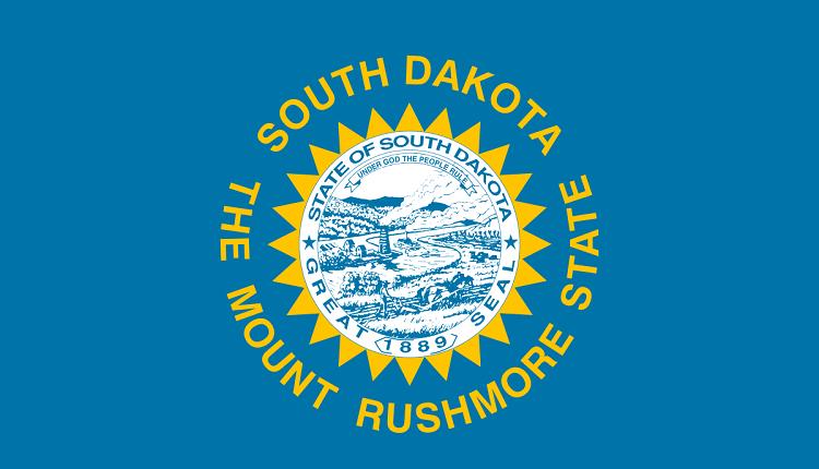 places to visit in South Dakota