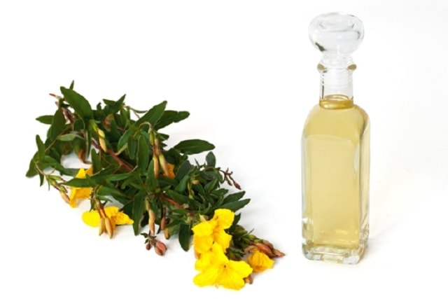 Top 23 Natural Home Remedies For Abortion To End A Pregnancy