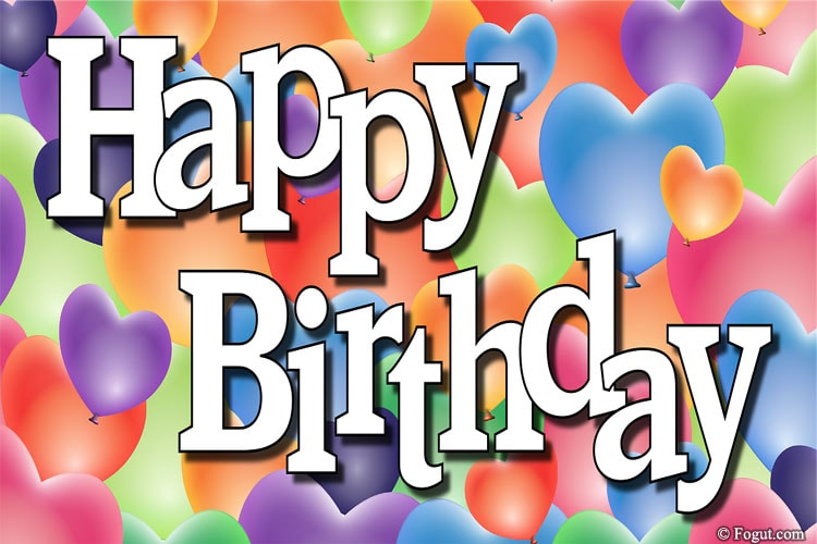 Happy Birthday Sister Wishes, Quotes & Text Messages