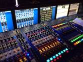 Nobel XL8 FOH