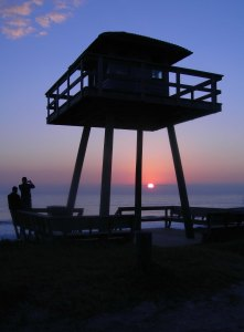 SunriseWatch-7720840