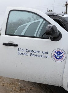 CBP recently responded to recommendations from our agency FOIA compliance assessment. (NARA Identifier 7855144)