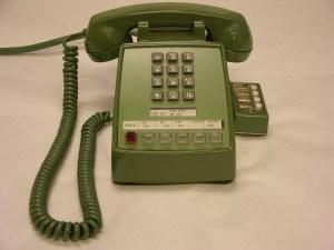 phone-6922346