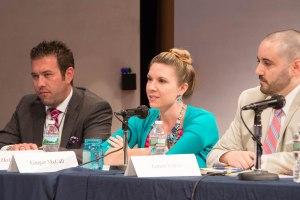 FOIA Act Advisory Committee Meeting