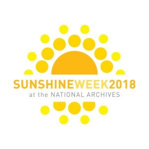 SunshineWeek2018Final