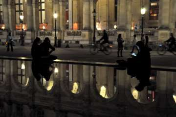 reflected_arches