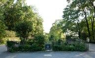 91st-Street-Garden