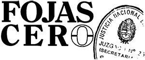 cropped-Fojas-Cero-Logo.jpg