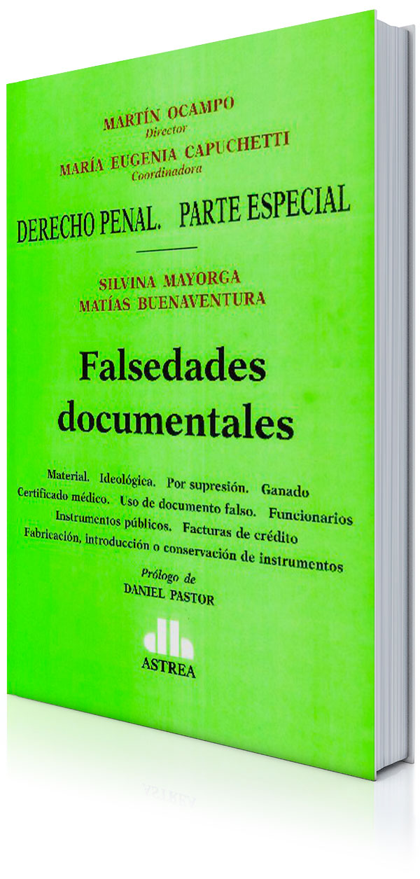 falsedades-documentales