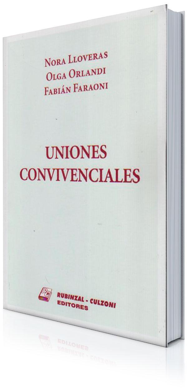 rubinzal-uniones-e1469504092988