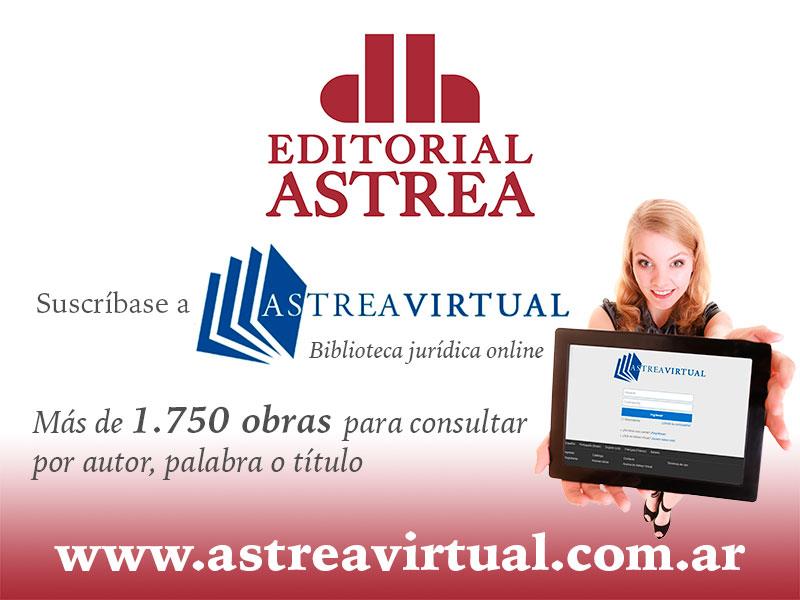 astrea-slide