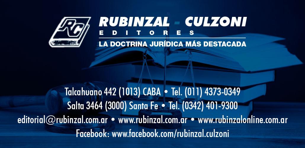 rubinzal-slide