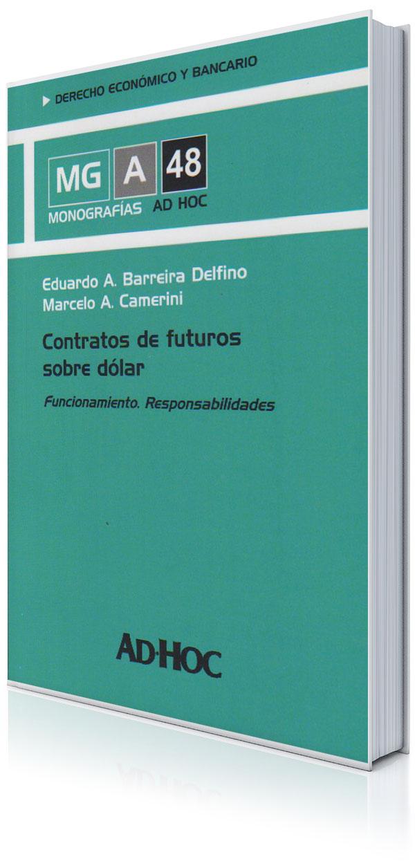 economico-adhoc-contrato-de-futuros