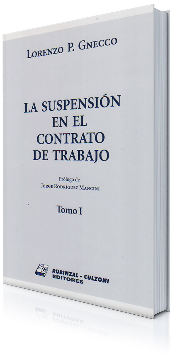 laboral-rubinzal-la-suspension