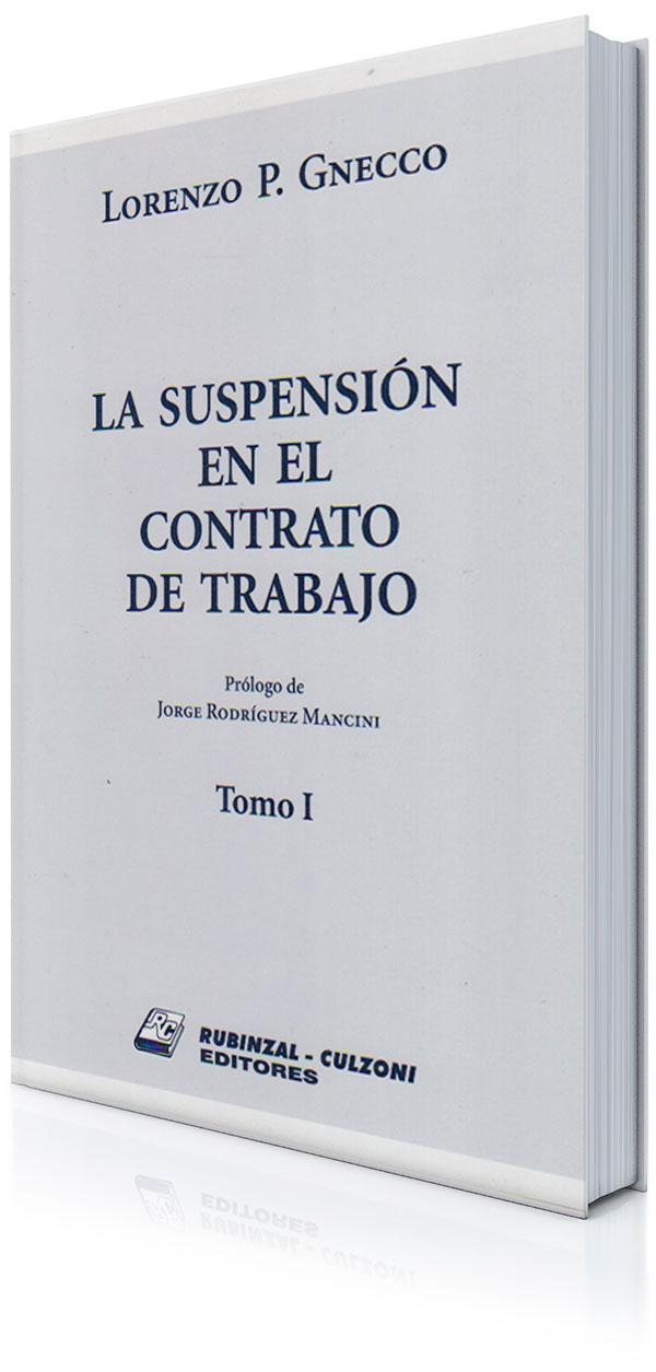 laboral-rubinzal-la-suspension