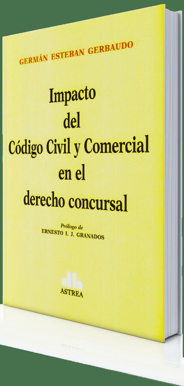 Civil-y-Comercial-Astrea-Impacto-del-Código