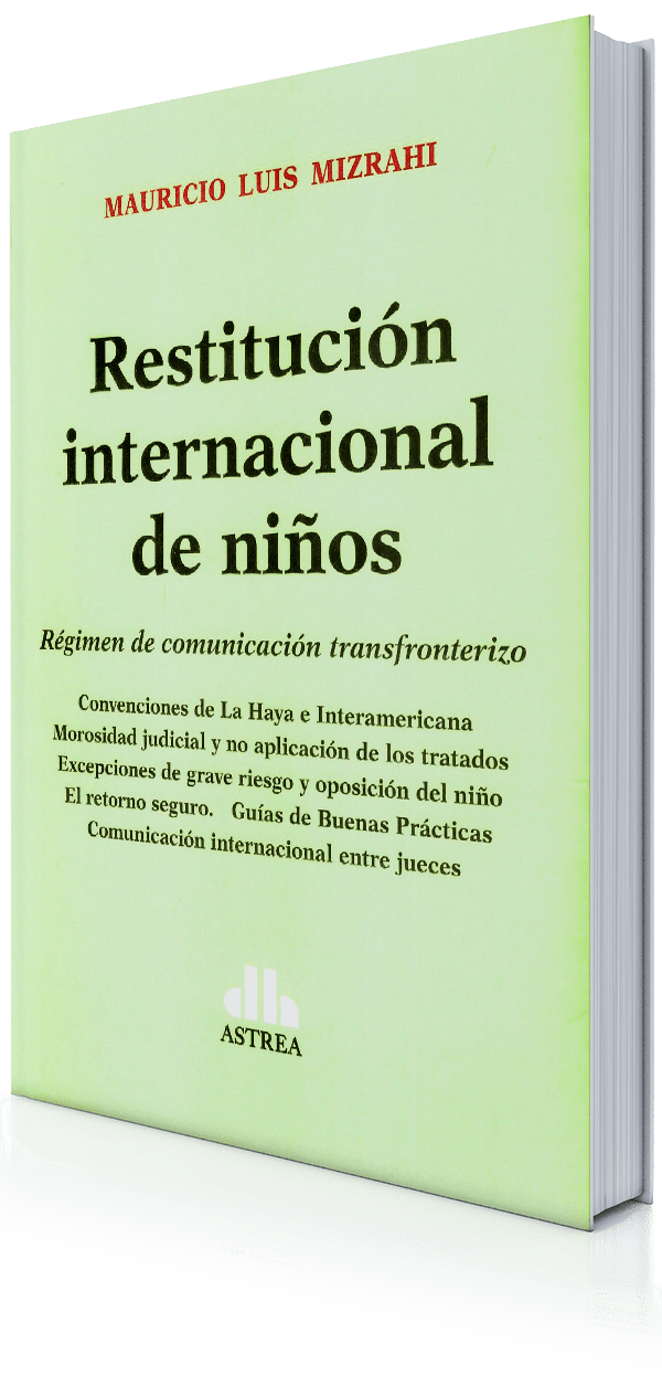 Familia-Astrea-Restitución-internacional