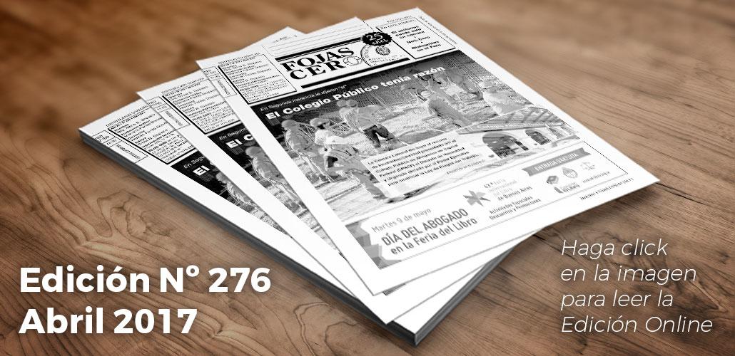 Edicion-276-slide