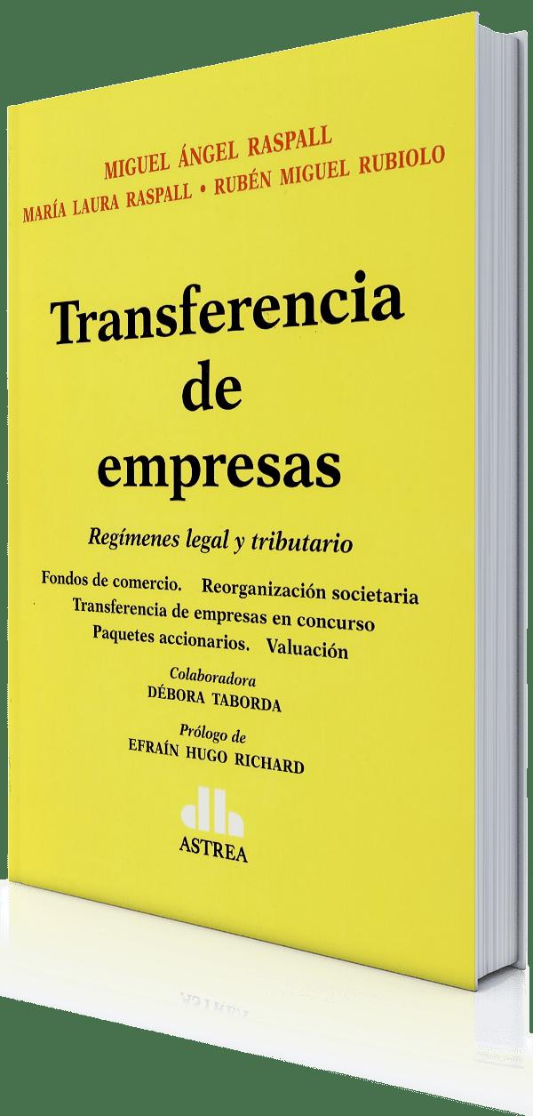 Astrea-Transferencia-3D
