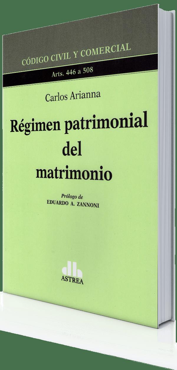 Astrea-Régimen-patrimonial