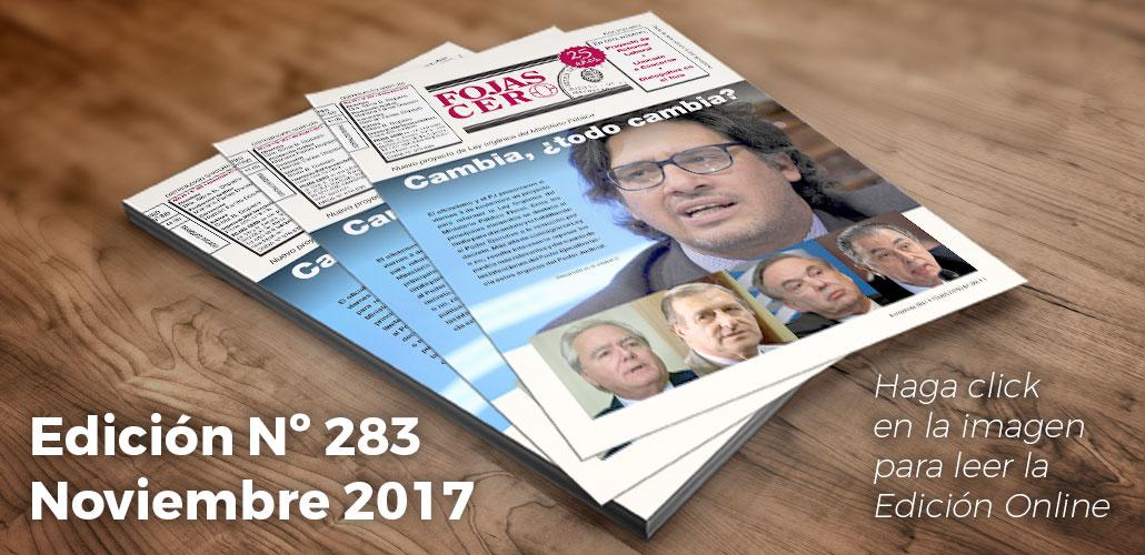 Edicion-283-slide