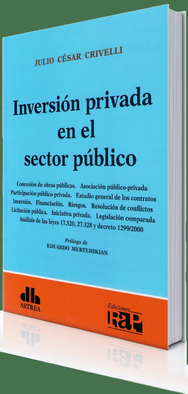 Contractual-Astrea-Inversión-privada
