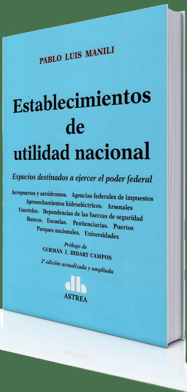 Constitucional-Astrea-Establecimientos
