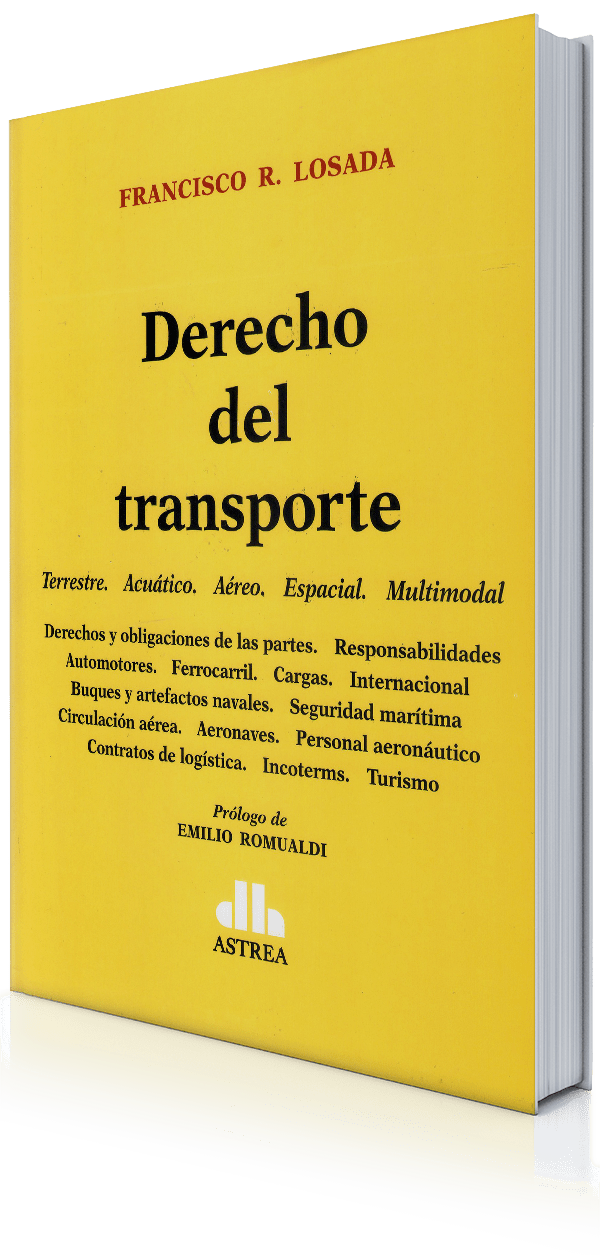 Civil-Astrea-Derecho-del-transporte