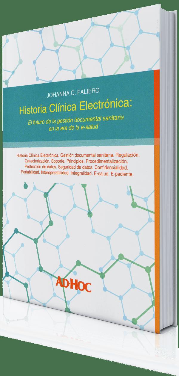 Informatica-AdHoc-Historia-Clinica-Electronica