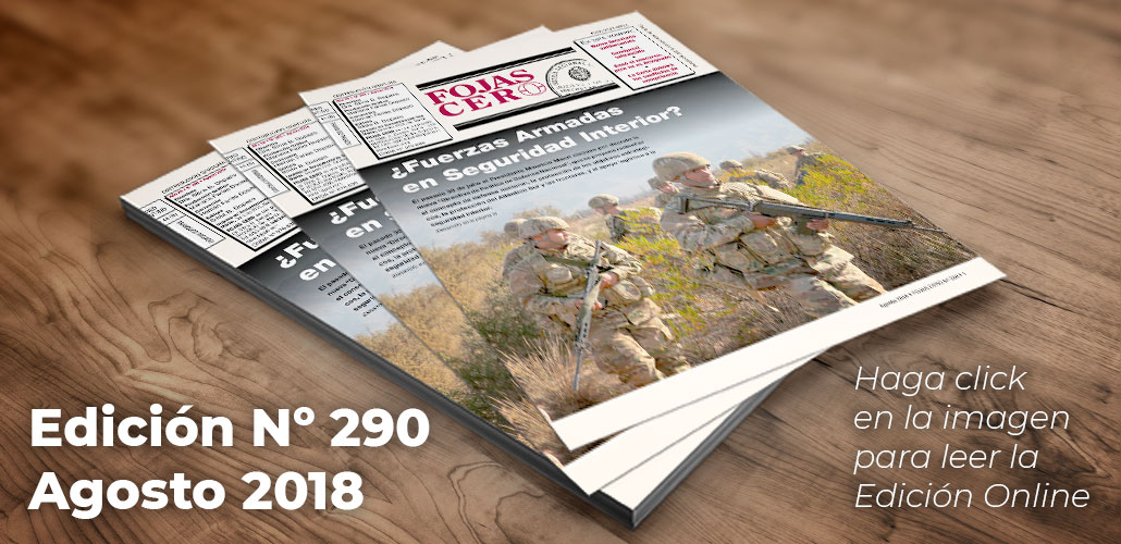 Edicion-290-slide
