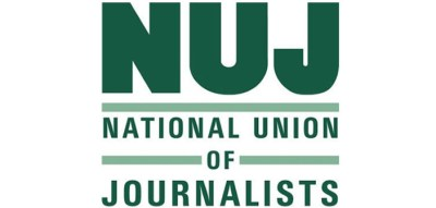 Image result for Nigeria Union of Journalists