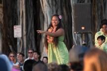 180721_2803 Kuhio Beach Hula Show on Saturdays