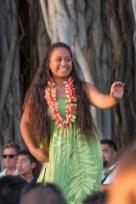 180721_2805 Kuhio Beach Hula Show on Saturdays