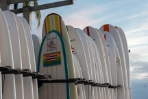 180721_2852 Kuhio Beach Hula Show on Saturdays