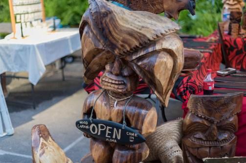 180728_2920 Living Aloha Festival in Waikiki