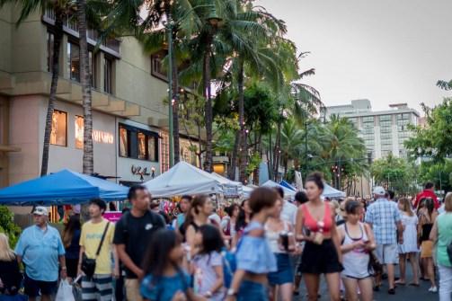 180728_2924 Living Aloha Festival in Waikiki