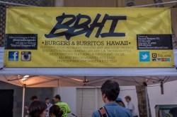 180728_2935 Living Aloha Festival in Waikiki