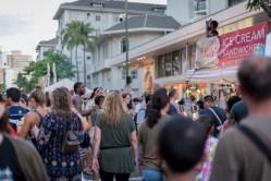 180728_2936 Living Aloha Festival in Waikiki