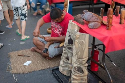 180728_2946 Living Aloha Festival in Waikiki
