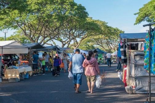 180805_2983 Aloha Stadium Swap Meet