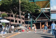 180805_2984 Aloha Stadium Swap Meet