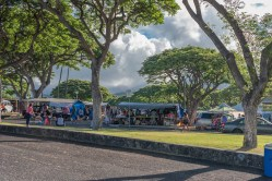 180805_2991 Aloha Stadium Swap Meet
